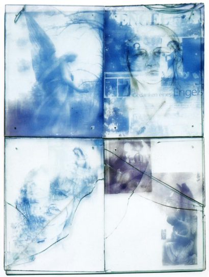 Claudia-Vitari-Melancholie-Engelfrau.Photography-and-silkscreening-on-glass-2002.jpg