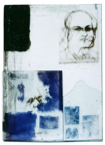 Claudia-Vitari-Melancholie-Il-melancolico.Photography-and-silkscreening-on-glass-2002.jpg