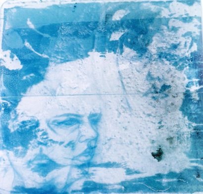Claudia-Vitari-Melancholie-La-melancolicadetail.Photography-and-silkscreening-on-glass-2002.jpg