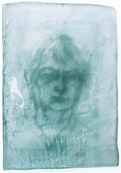 Claudia-Vitari-Melancholie-kristallisiertdetail.Photography-and-silkscreening-on-glass-2002.jpg