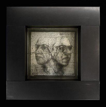 Claudia-Vitari-Le-Citta-Invisibili.La-Maschera-Gorka-2013-siebrueck-auf-glas-eisen-50x50x50cm.jpg