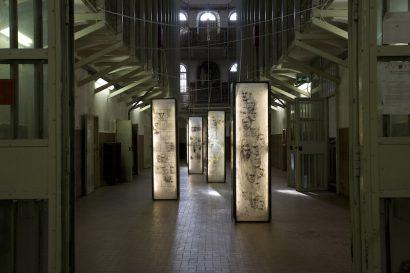 Claudia-Vitari-PERCORSOGALERAinstallation-at-Museo-del-Carcere-Le-Nuove.jpg