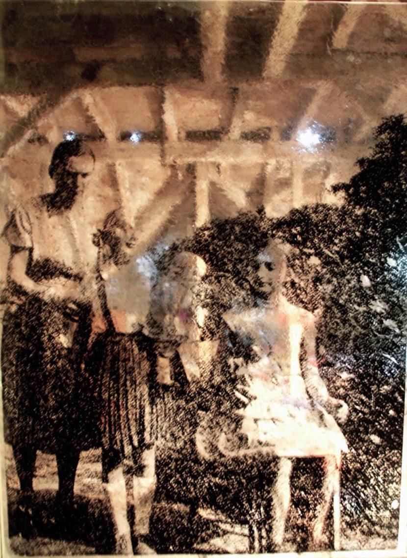 Claudia-Vitari-VICE-VERSA-Familie-2004.jpg