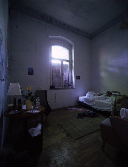 Claudia-Vitari-VICE-VERSA-Zimmer2-2004.jpg