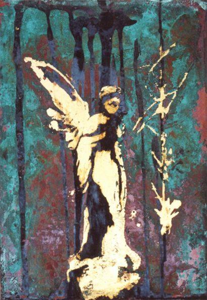 Claudia-Vitari-Zeit-II-2001.jpg