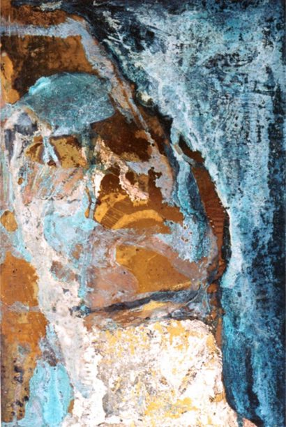 Claudia-Vitari-Zeit-III-2001.jpg