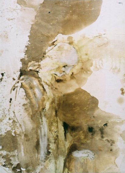 Claudia-Vitari-Zeitloesigkeit-IV-2000.jpg