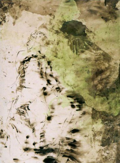 Claudia-Vitari-Zeitloesigkeit-VI-2000.jpg